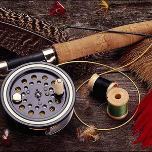 Охотничьи и рыболовные магазины Кадошкино