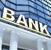 Банки в Кадошкино