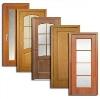 Двери, дверные блоки в Кадошкино