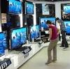 Магазины электроники в Кадошкино