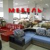 Магазины мебели в Кадошкино