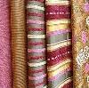 Магазины ткани в Кадошкино