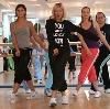 Школы танцев в Кадошкино