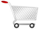 Интернет-магазин Горошинки - иконка «продажа» в Кадошкино