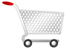 V-Baby - иконка «продажа» в Кадошкино