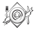 Мини-гостиница Ялга - иконка «ресторан» в Кадошкино
